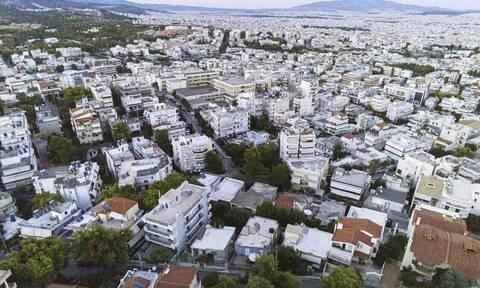 Μείωση ενοικίου: Πληρωμή 15,3 εκατ. ευρώ σε 137.049 δικαιούχους
