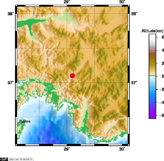 map noa2021bgypn
