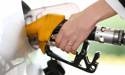 Η νοθεία στα καύσιμα περνά πλέον στο στάδιο της υψηλής τεχνολογίας