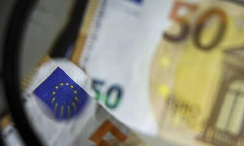 Ποιοι θα λάβουν 3 δισ. ευρώ έως το τέλος Φεβρουαρίου