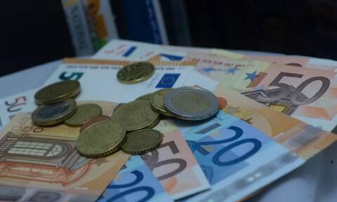 Επιστρεπτέα προκαταβολή 5: Τελευταία μέρα για τις αιτήσεις - Πότε ξεκινούν οι πληρωμές
