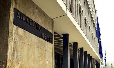 Εισαγγελική παρέμβαση για τις καταγγελίες σεξουαλικής παρενόχλησης φοιτητριών στο ΑΠΘ
