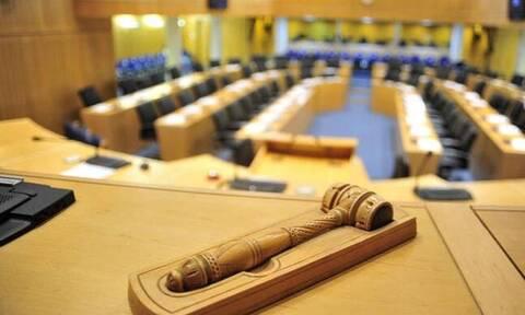 Κύπρος: Ώρα ψηφοδελτίου για το ΑΚΕΛ