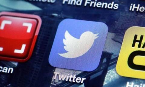 Τουρκία: Σε έξαλλη κατάσταση ο Ερντογάν - «Φιμώνει» Twitter, Periscope και Pinterest