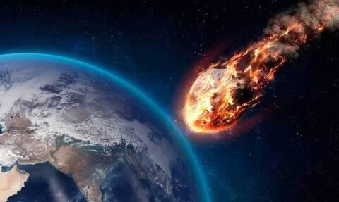 Έξι αστεροειδείς θα πλησιάσουν τη Γη την ημέρα της ορκωμοσίας Μπάιντεν
