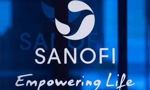 Sanofi: Εξαγορά ύψους 1,1 δισ. δολαρίων με επίκεντρο την ανάπτυξη μονοκλωνικών αντισωμάτων