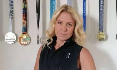 Κολυμβητική Ομοσπονδία: Παρέμβαση για τον γνωστό αθλητίατρο που φέρεται να παρενόχλησε την Μπίκοφ