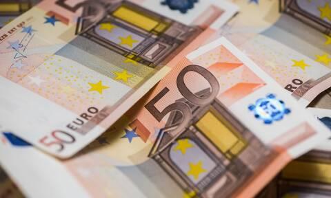 ΕΕΑ: Κίνδυνος να μείνουν εκτός Επιστρεπτέας Προκαταβολής χιλιάδες επιχειρήσεις