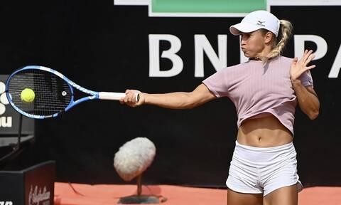 Australian Open: «Ντου» ποντικιών στο δωμάτιο τενίστριας στη Μελβούρνη (videos+photos)