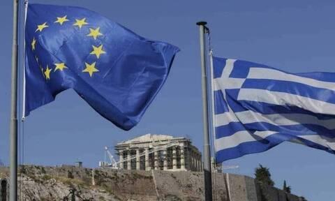 Το Ελληνικό Δημόσιο άντλησε 2 δισ. ευρώ μέσω ιδιωτικής τοποθέτησης