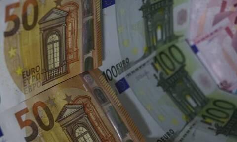 Σταθεροποίηση της ζήτησης για στεγαστικά και καταναλωτικά δάνεια βλέπουν οι ελληνικές τράπεζες