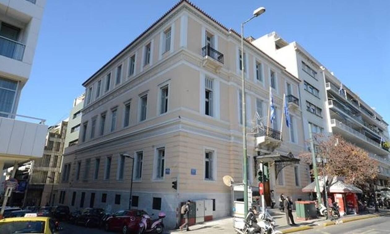 Τα πιο παλιά σπίτια που υπάρχουν στην Αθήνα