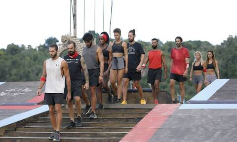Survivor: Ξεκίνησαν- ξανά - οι διαμάχες στην κόκκινη ομάδα