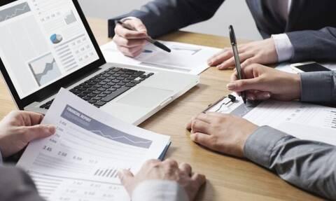 Υποχρέωση των ορκωτών ελεγκτών η αναφορά περιπτώσεων απάτης - Επαγγελματικό σκεπτικισμό ζητά η ΕΛΤΕ