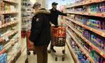 Σούπερ μάρκετ: Όλα τα προϊόντα που πωλούνται ξανά - Αναλυτική λίστα
