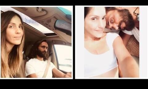 Θεοδωρίδης-Μάρα: Δύσκολες ώρες για το ζευγάρι! Η ανακοίνωση στα social media