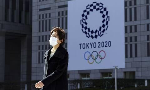 Ολυμπιακοί Αγώνες: Δήλωση σοκ! «Στη θέση τους θα έκανα σχέδια για ακύρωση»