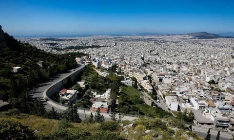 Κορονοϊός: Πέντε δήμοι του Κεντρικού Τομέα Αθηνών δίνουν διευκρινίσεις