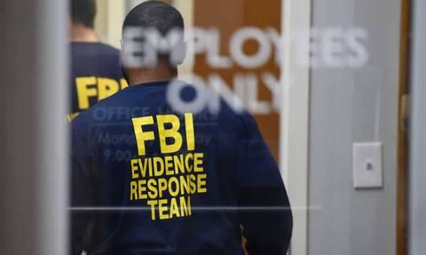 ΗΠΑ: To FBI «ξεσκέπασε» στρατιώτη που καθοδηγούσε το Ισλαμικό Κράτος να σκοτώσει συναδέλφους του