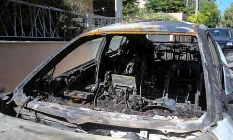 Θεσσαλονίκη: Χειροπέδες σε πυρομανή – Έβαζε φωτιά και σε σκυλιά