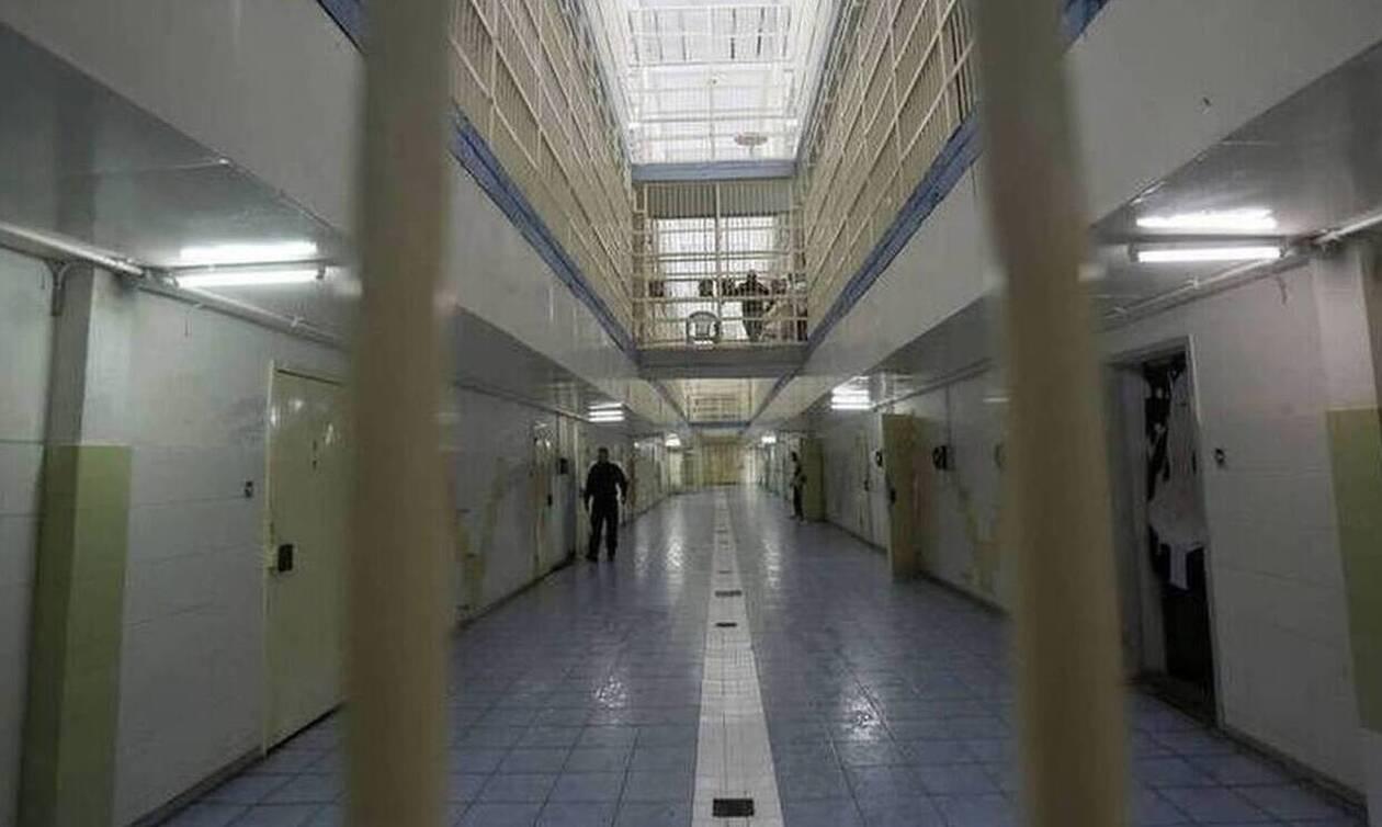 Απόπειρα απόδρασης στις φυλακές νέων Αυλώνα
