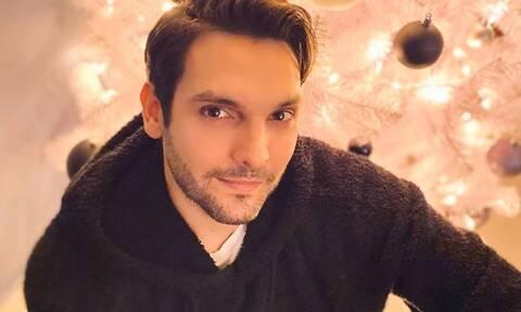 Ιωάννης Αθανασακόπουλος: Το περιστατικό που συντάραξε την οικογένειά του