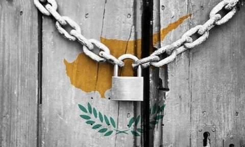 Κορoνοϊός στην Κύπρο: Σε τρεις φάσεις η αποκλιμάκωση των μέτρων