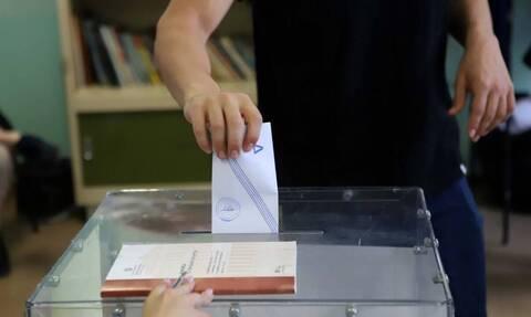Η ΑΑΔΕ δημιούργησε πλατφόρμα για την άσκηση του εκλογικού δικαιώματος Ελλήνων του εξωτερικού