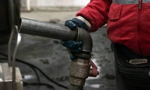 Επίδομα θέρμανσης: Ρεκόρ αιτήσεων - Πότε πληρώνονται οι δικαιούχοι