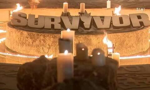 Survivor: Αποκαλύψεις για sex μέσα στο παιχνίδι από πρώην παίκτρια
