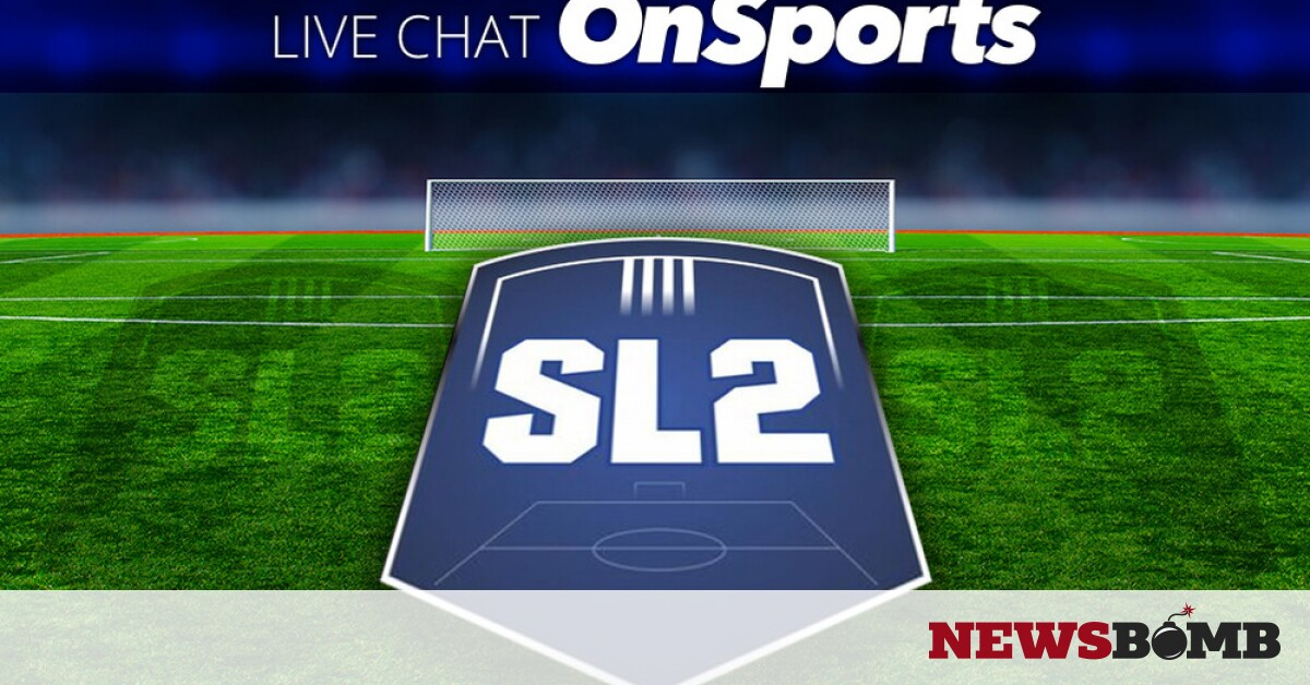 facebookSuperLeague2 live