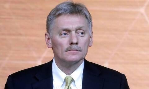 В Кремле объяснили нехватку вакцин от COVID-19 для россиян