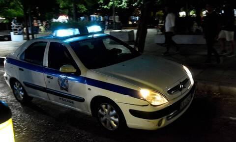 Κέρκυρα: 55χρονος γρονθοκόπησε αστυνομικό επειδή του είπε να βάλει μάσκα