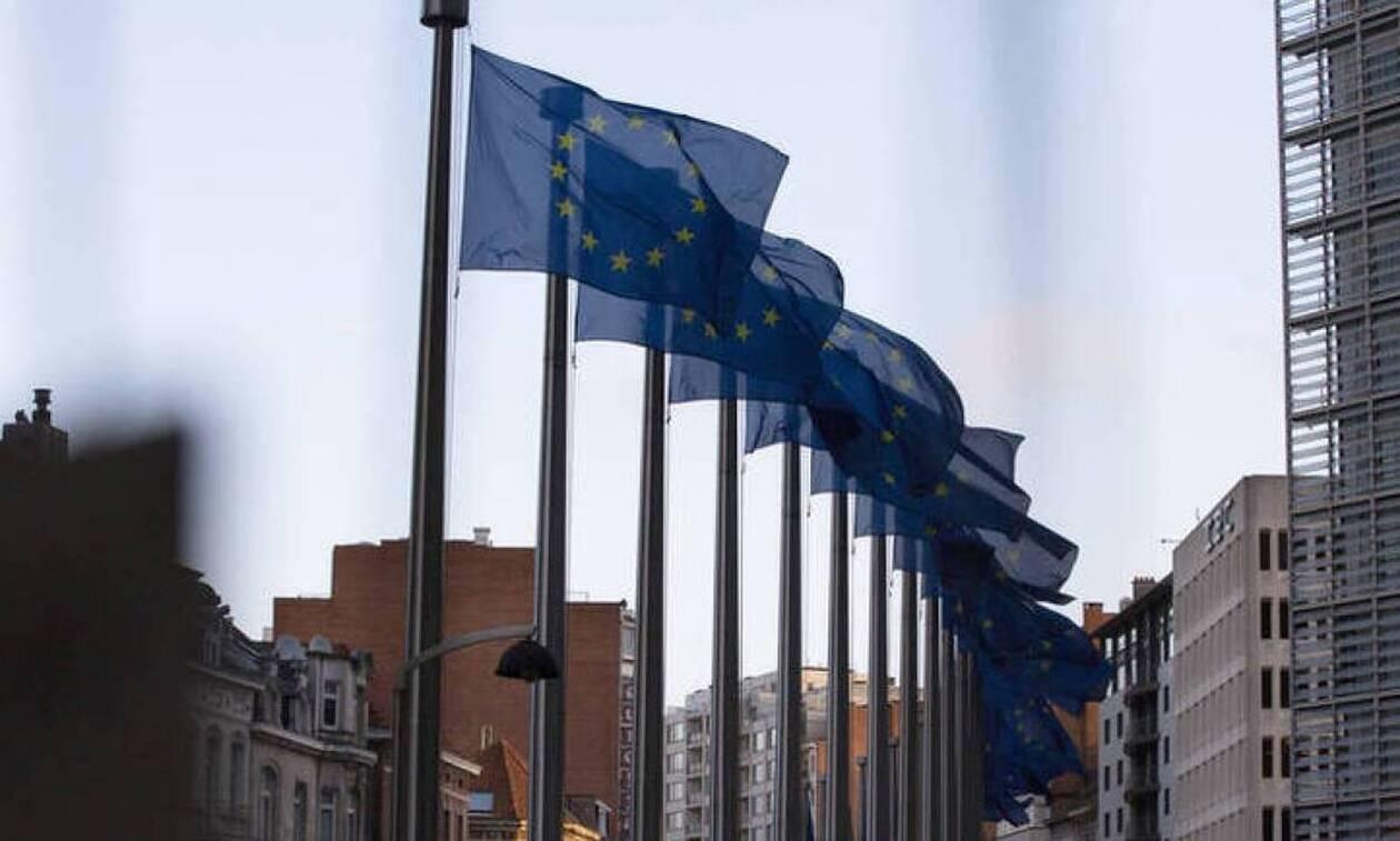 Στις 16 Μαρτίου τα «αποκαλυπτήρια» της Πανευρωπαϊκής Αρχής για το Ξέπλυμα Χρήματος