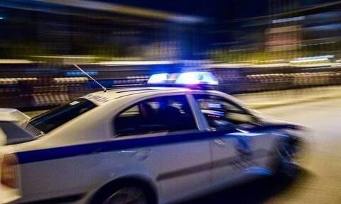 Δύο συλλήψεις μελών συμμορίας που διέπραξε περισσότερες από δέκα κλοπές στα Μέγαρα Αττικής