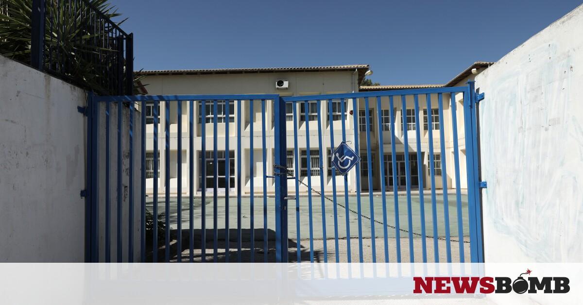 Κορονοϊός – Σχολεία: Σενάρια για επαναλειτουργία γυμνασίων και λυκείων – Η ημερομηνία «κλειδί» – Newsbomb – Ειδησεις