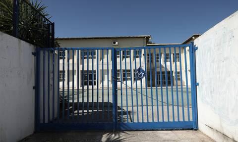 Κορονοϊός - Σχολεία: Σενάρια για επαναλειτουργία γυμνασίων και λυκείων - Η ημερομηνία «κλειδί»