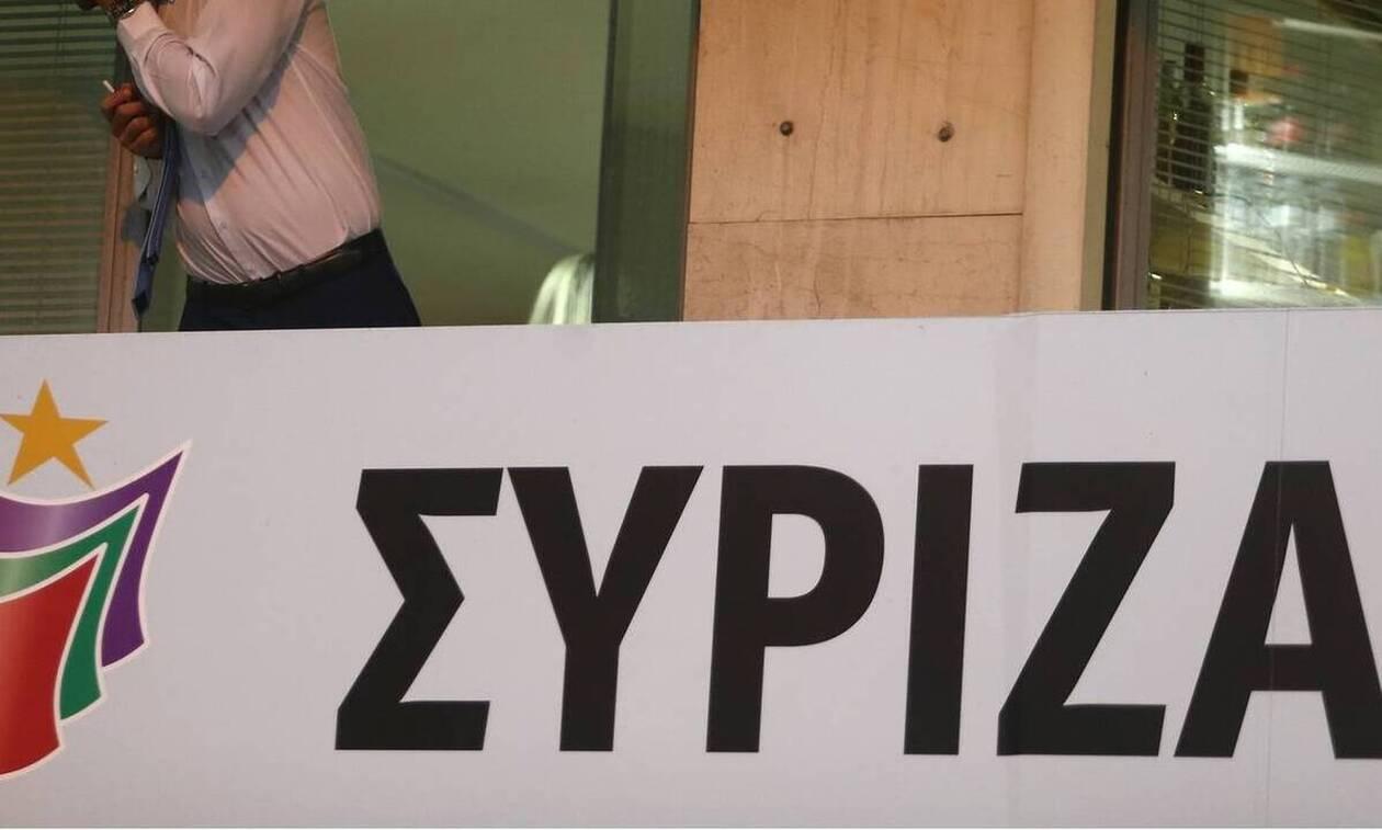 «Επιχείρηση» αποδόμησης του Κυριάκου Μητσοτάκη από ΣΥΡΙΖΑ