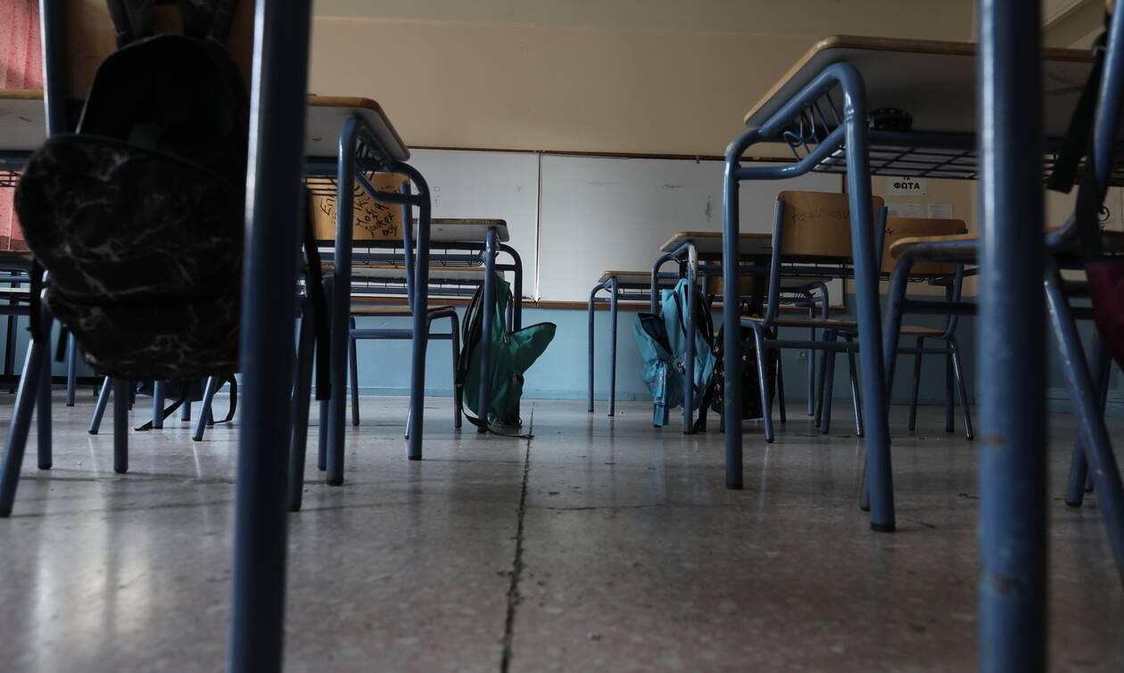 Σχολεία: Αυτή είναι η πιθανότερη ημερομηνία επιστροφής των μαθητών σε Γυμνάσια, Λύκεια