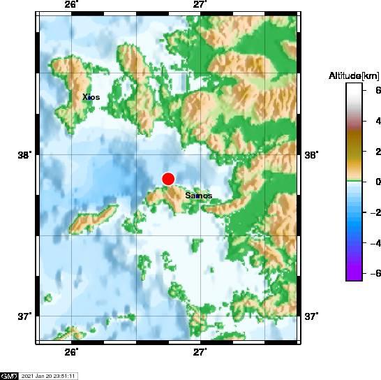 map noa2021bknny