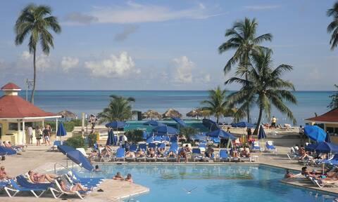 Αποζημίωση 534 ευρώ: Μέχρι 31 Ιανουαρίου οι δηλώσεις ιδιοκτητών ξενοδοχείων 12μηνης λειτουργίας