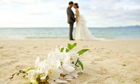 Γνωστό ζευγάρι της ελληνικής showbiz παντρεύεται!