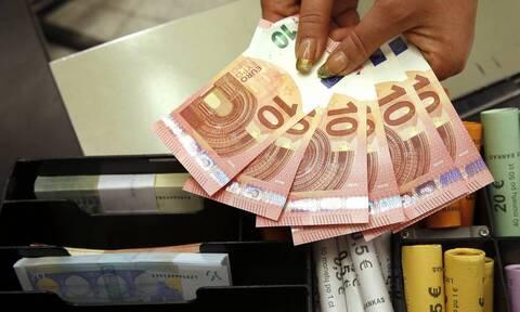 Νέο πρόγραμμα επιδότησης δόσεων δανείων διαπραγματεύεται η κυβέρνηση με τους θεσμούς