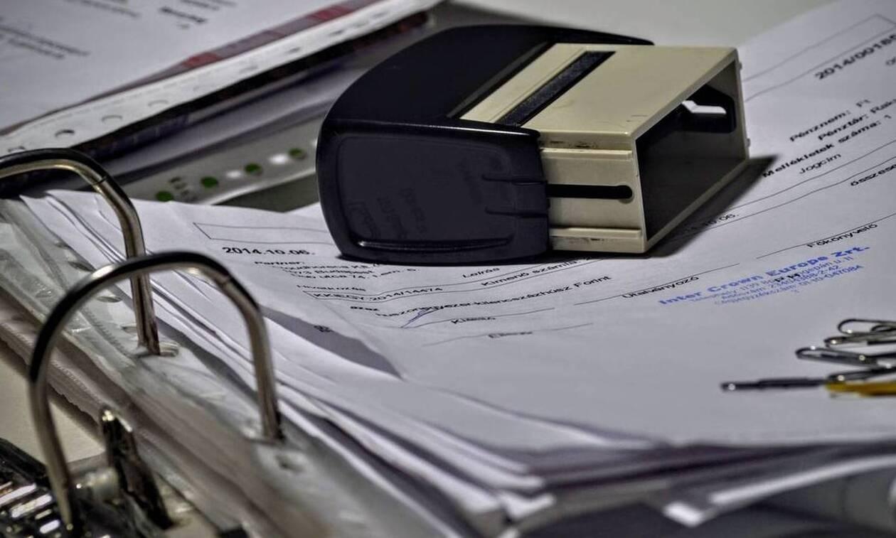 Μέχρι τις 28 Φεβρουαρίου το φορολογικό διαζύγιο - Οι παγίδες