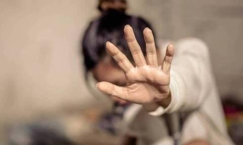 Βόλος: Η απόλυτη φρίκη - Αναζητείται 30χρονος για κακοποίηση ανήλικης