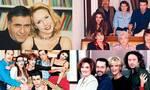 Αθήνα: Σε ποιες περιοχές έμεναν οι πρωταγωνιστές των ελληνικών σειρών;