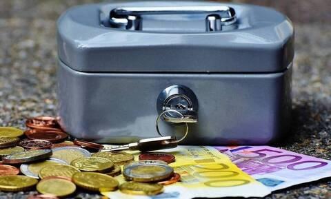 Συντάξεις Φεβρουαρίου: Αντίστροφη μέτρηση για τις πληρωμές - Οι ημερομηνίες ανά Ταμείο