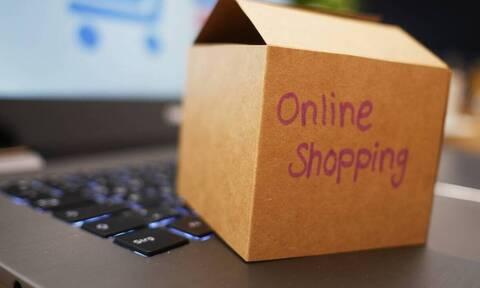 «e-λιανικό»: Νέο πρόγραμμα επιχορήγησης μικρών επιχειρήσεων με 5.000 ευρώ για δημιουργία e-shop