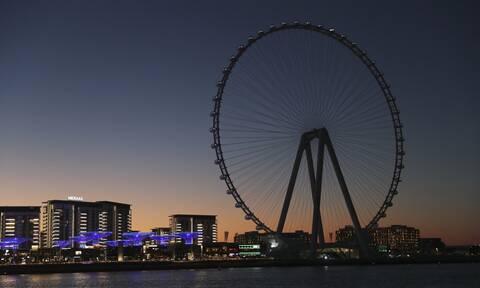 Κορονοϊός - Ντουμπάι: Τέλος στα πάρτι μετά την «έκρηξη» κρουσμάτων