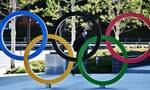 Μεγάλος κίνδυνος οι Ολυμπιακοί Αγώνες - Τι αναφέρει ειδικός γιατρός